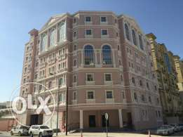 Brand New Luxurious Unfurnished 2BHK apartment available in alMansoura
