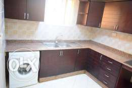 Amazing Semifurnished 3 Bhk Apartment Available for Famly