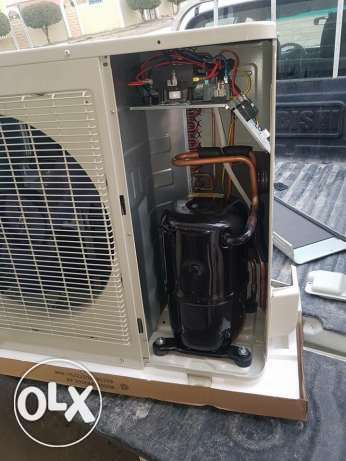 a/c repair and maintenance sales&buy