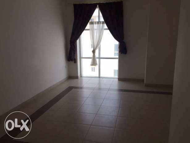 BRAND NEW Semi Furnished 1-BR Apartment in AL Sadd السد -  4