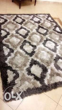 Carpet /Rug very good quality and comfort