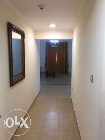 Unfurnished 2-BR Apartment in AL Sadd -Gym - Pool السد -  8