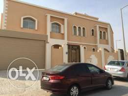 Villa for Rent Jabal Area (FG- A003)