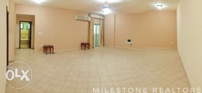 office space 100 sqm for rent 10000