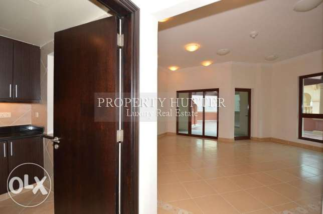 Comfy 2 Bedrooms in Medina Centrale