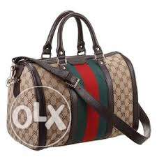 Quality Gucci Handbags