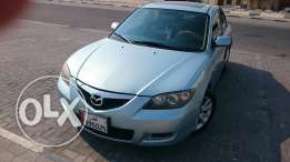 1st Owner Selling Mazda 3 - Excellent Condition