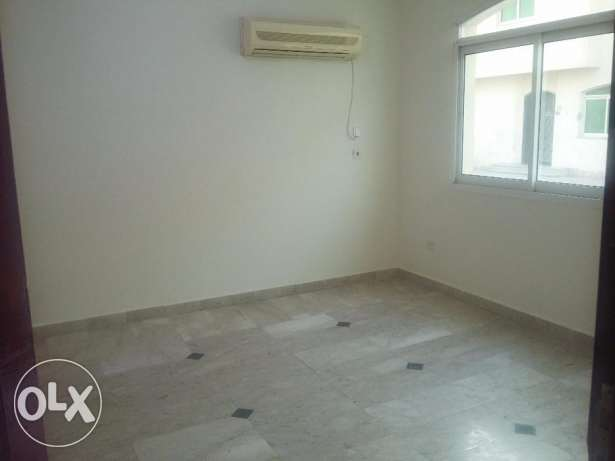 4 Bedrooms Compund villa for Bachelors ain khalid