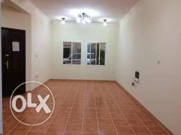 3BHK compound Villa in Al-waab 3bedrooms with A/C