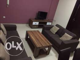 Adv.2 bhk FF flat for Rent in Mugalina