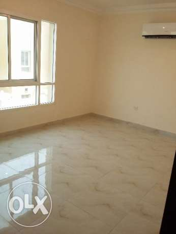 1 Bedroom for rent in Ein Khalid ( No Commission )