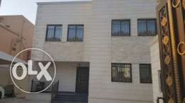 New building for rent at south khalafa