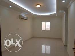 3 bedroom apartment Al Sadd