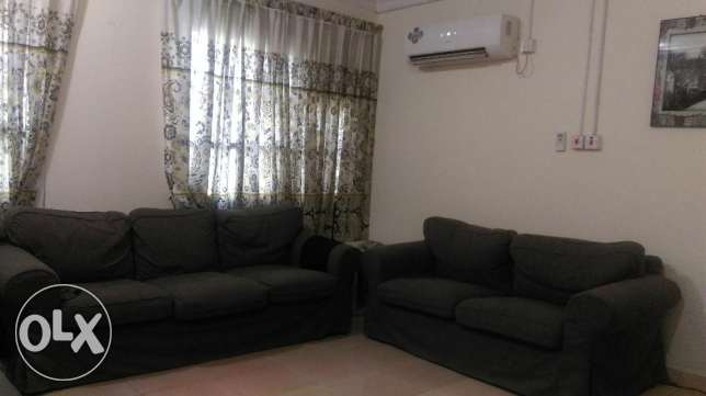 Urgent sale of Furnitures and Home Appliances