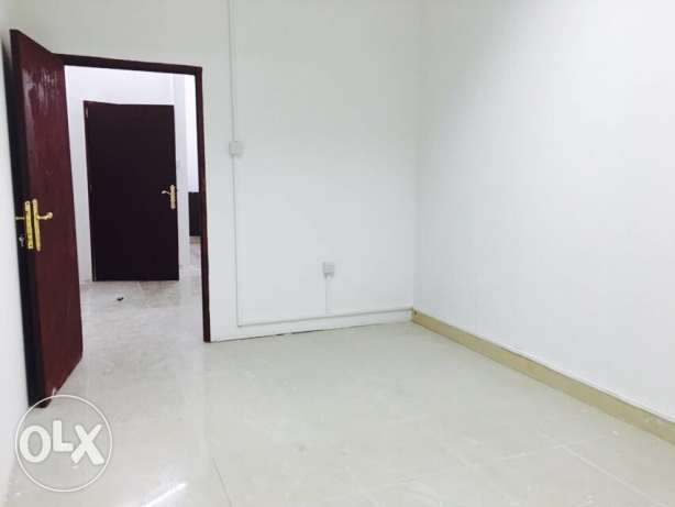 Brand New Spacious 1BHK Available At Al Waab Near Aspire Zone