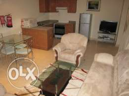 for rent Flat near the Corniche