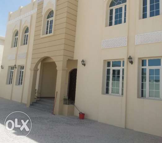 Brand New & High Quality 7 B/R Single Villa for Sale/Rent