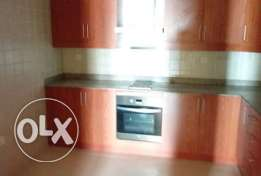 1 Bhk Apartment for rent in The Pearl.