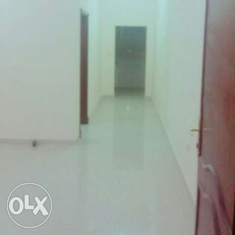Apartment rent to a family in Ain Khalid عين خالد -  1