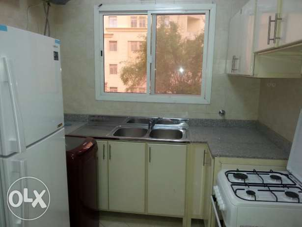 Nice Fully furnished Studio in Al Sadd - Near Millenium السد -  6