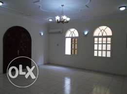 5 Bedrooms Freestanding Villa for Family, in Al Hilal