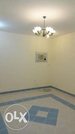 2 bedroom flat near holliday villa