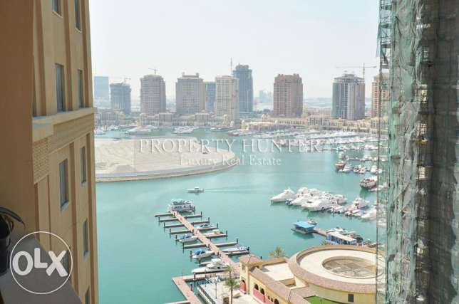 Captivating 1 bed in perfect vicinity