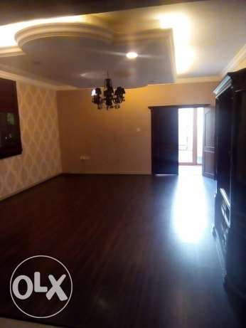 spacious Lexuary villa for rent
