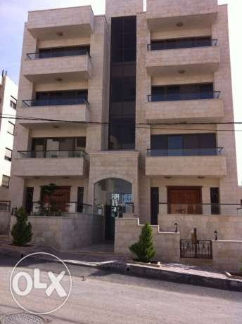 Apartment for sale - Amman