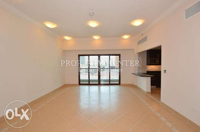 Affordable 2 Bedrooms in Medina Centrale
