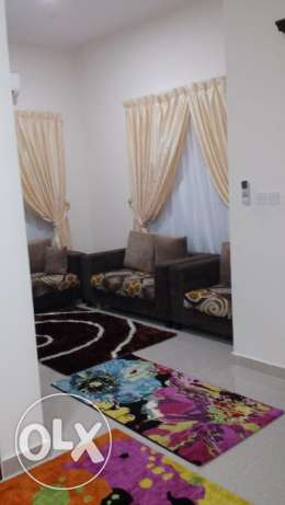 شقة بالوكير apartment in wekir الوكرة -  1
