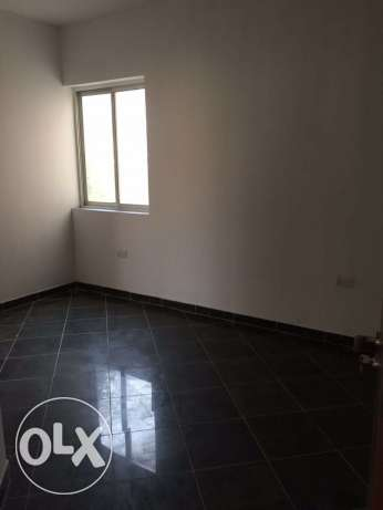Brand New 2-Bhk Apartment in Bin Mahmoud +1-Free Month فريج بن محمود -  5