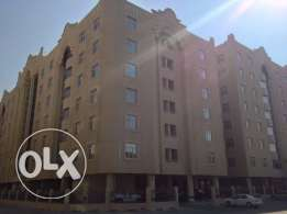 Full Furnished 1&2 Bedroom Rent In Bin Mahmoud