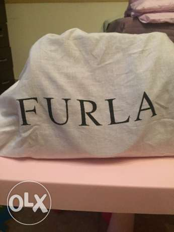 Furla - Mini candy bag