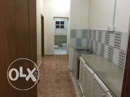studio rooms for rent in al-luqta for family