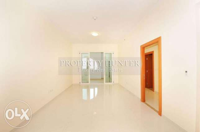 Well Priced 2 Bedroom in Viva Bahriya