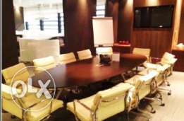 [F/F] Offices Available in -Old airport-