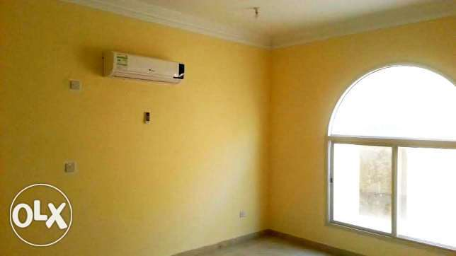 for family or bachelors, 2bkh apartment at al Nassr