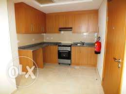 Apartment 1 bedroom for Rent in Fox Hills Area Lusail. NO COMMISSION