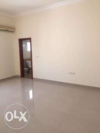 Apartments for Rent Unfurnished 3-BHK Apartment in Al Najma نجمة -  4
