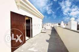 Hot Property! Building in Al Muntazah for Sale