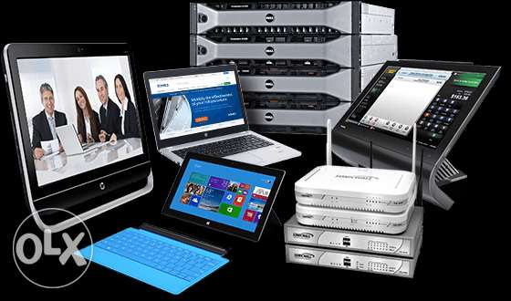 Special Price for Desktop/Laptop & Server Storages Product