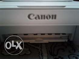 New canon MG2440 printer for sale