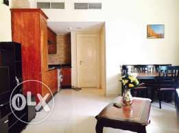 3BHK Fully furnished Flat For Rent Mansoura
