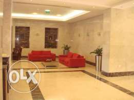 2 Bhk SF Apartment In Zig Zag Tower-A