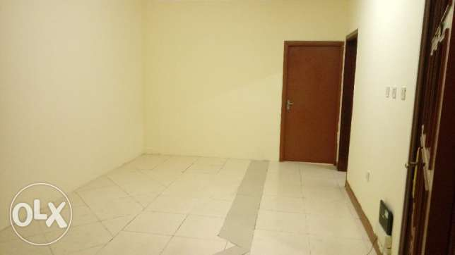 Unfurnished 2- Bedroom villa apartment : Al Thumama