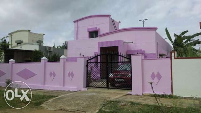 3BHK Independent House in Bangalore for Sale near Electronic City