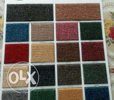 Carpet,,,style name:1 color