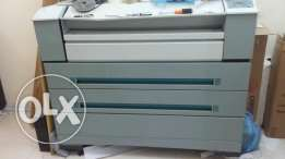 printing press for sale