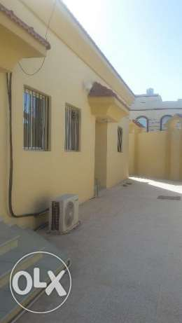 Family Studio gharaffa near Health center QR 2600